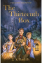 The Thirteenth Box
