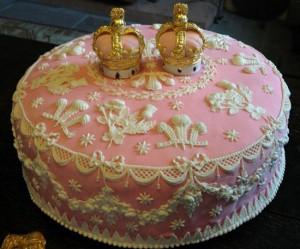 12th-cake